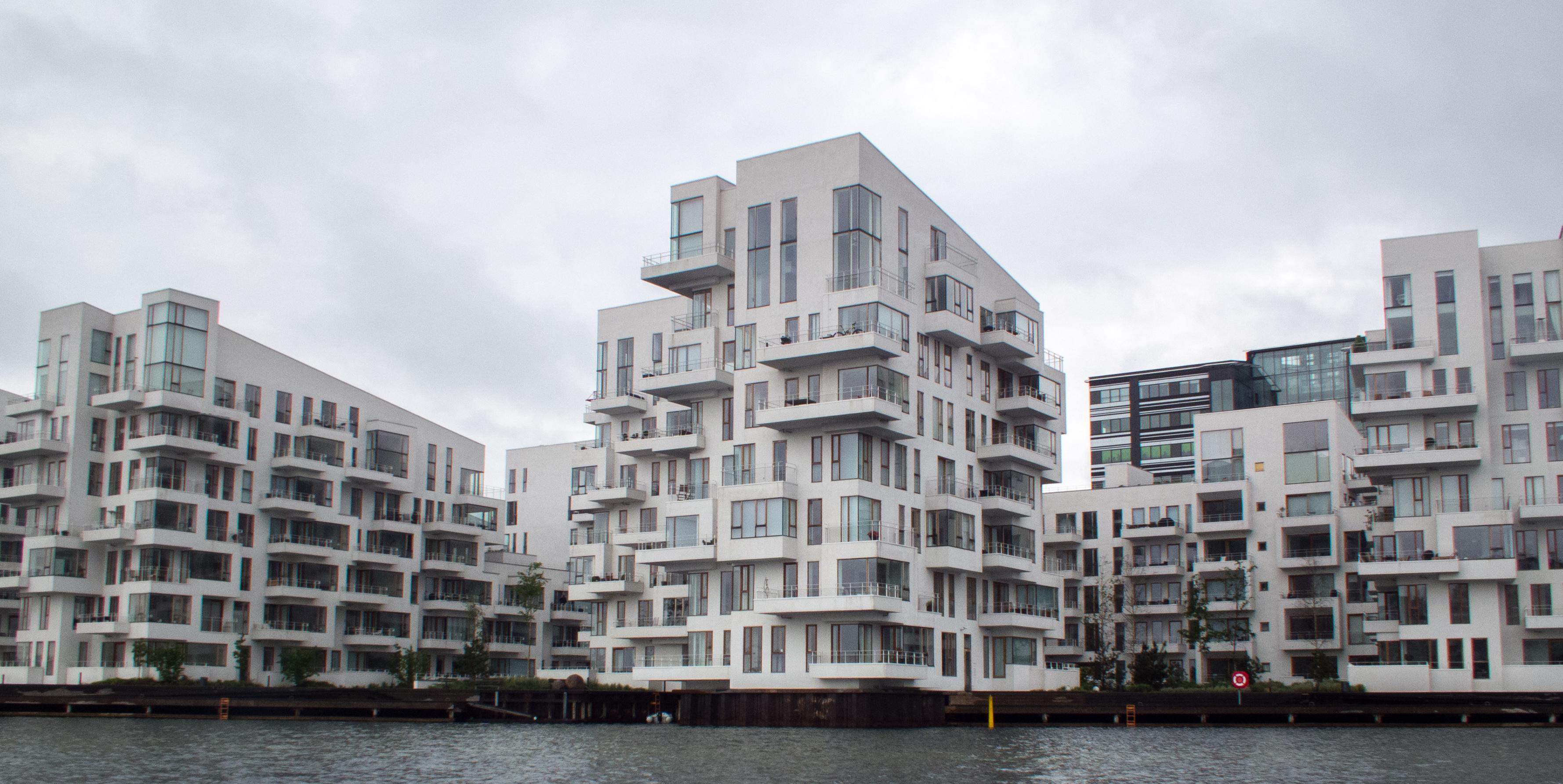 Denmark 67