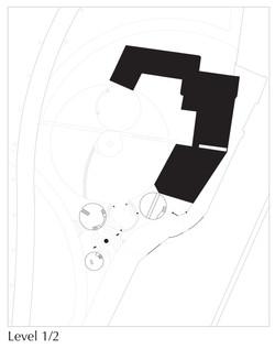 Level 1/2 Plans