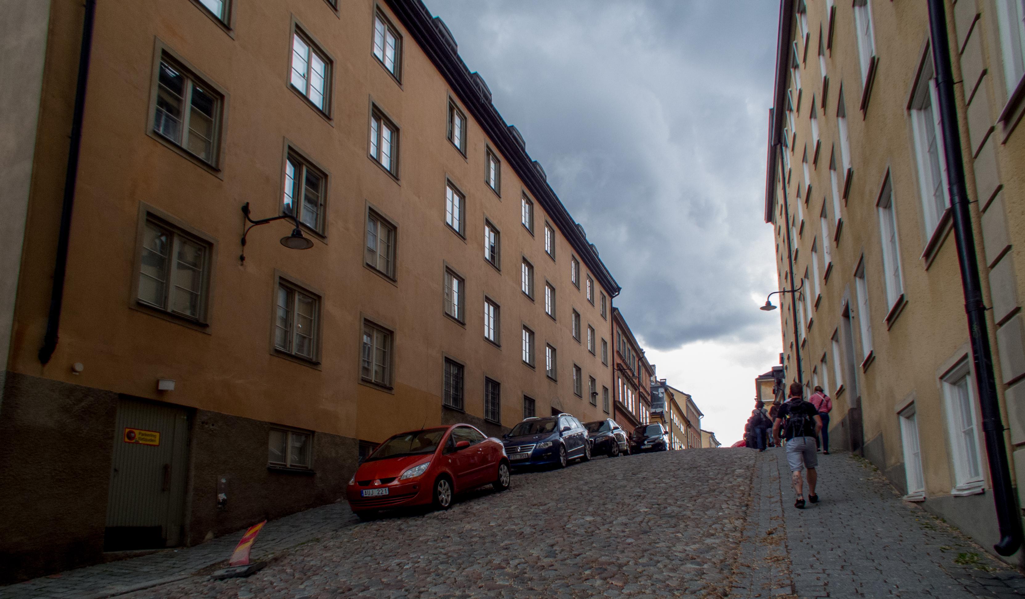 Sweden 486
