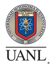 logo_uanl_simple_color.png