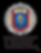 logo_uanl_simple_color.png