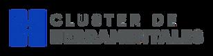 Logotipo principal_edited.png