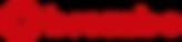 Brembo_logo.svg.png