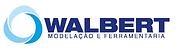 Walbert logo.png
