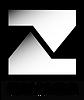fanasa_logo.png