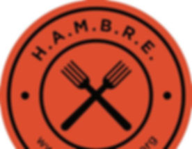 Logo-HAMBRE-opc-vt2.jpg