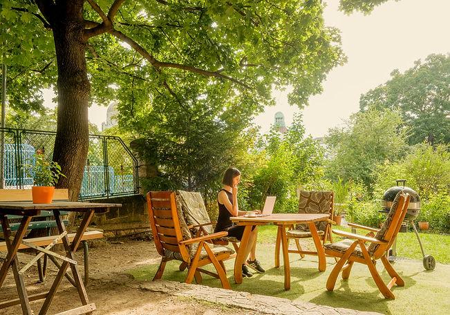 baobab-garden-2020.07.29.-03-web.jpg
