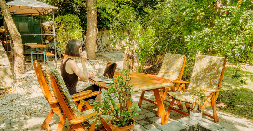 baobab-garden-2020.07.29.-16-web.jpg