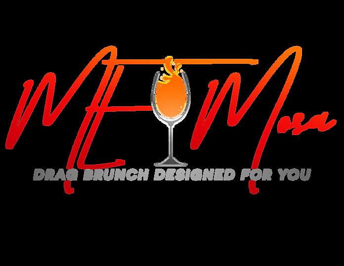 MeMosa_Logo.png