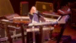 Rick Wakeman.jpg