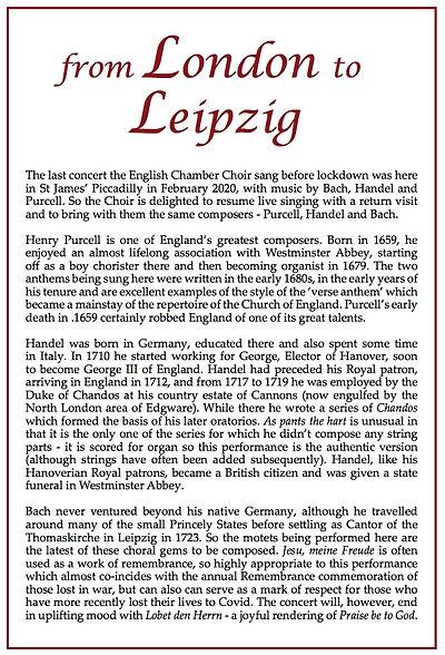 London to Leipzig P2.jpg