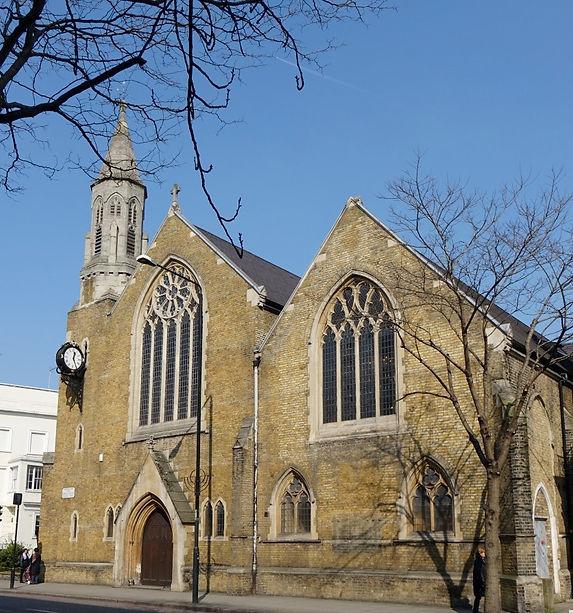 St Philip's Kensington.jpg