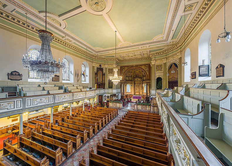 St Marylebone Parish Church Low Res.jpg