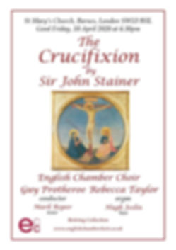 Stainer Crucifixion Flyer 100420.jpg