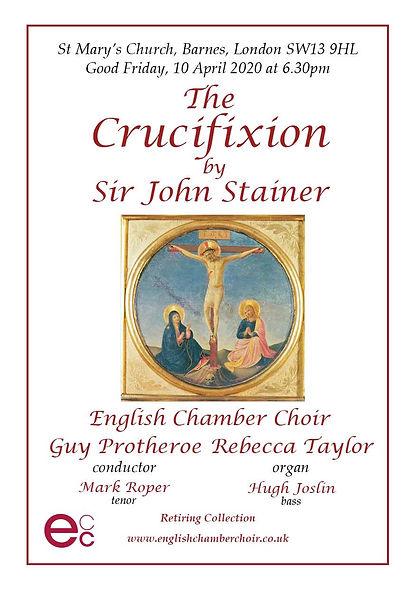 Stainer Crucifixion Flyer 100420.jpg
