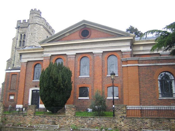St Mary's Twickenham.jpg