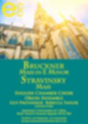 Holy Trinity 021119 Flyer Page 1.jpg