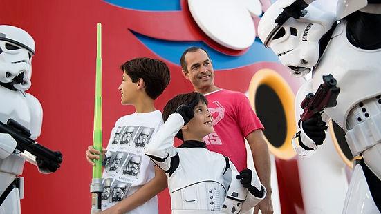 star-wars-day-at-sea-stormtrooper-sons-1