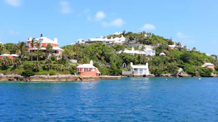 bermuda-overview-00-16x9.webp
