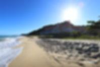 Club med Trancoso praia deserta.jpg
