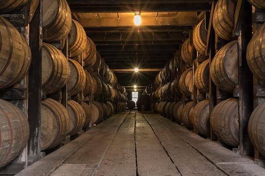 bebidas-tipicas-estados-unidos bourbon.j