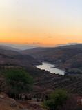 Jordania - rio.jpg
