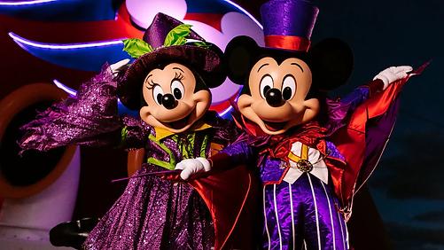 mickey-minnie-halloween-16x9.webp