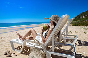 Club med Trancoso praia.jpg