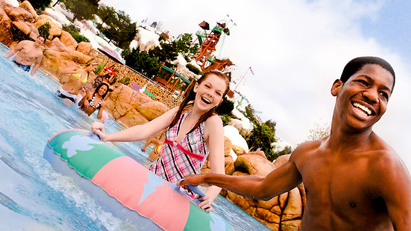 Destination-Blizzard-Beach-00.webp