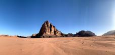 wadi rum deserto.jpg