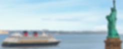 new-ports-2016-00-full (1).webp