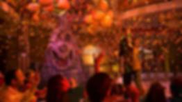 overview-seasonal-events-00.webp