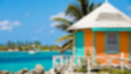 nassau-bahamas-00.webp