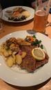 hamburgo food.jpg