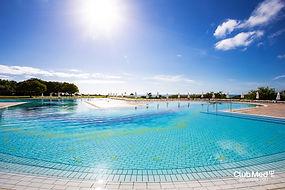 Club med Trancoso piscina principal.jpg