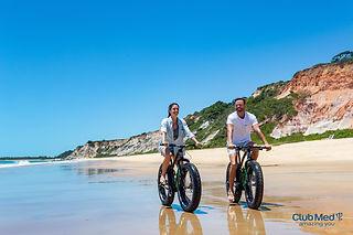 Club med Trancoso casal bicicleta.jpg