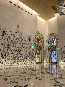 Abu Dhabi - flores.jpg