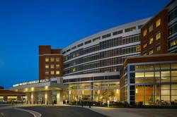 Christiana Care Hospital