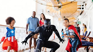 marvel-day-seas-black-panther-16x9.jpg