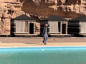 Wadi Rum - hotel.jpg