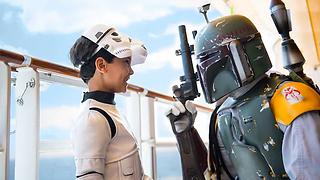 star-wars-at-sea-kid-stormtrooper-16x9.w