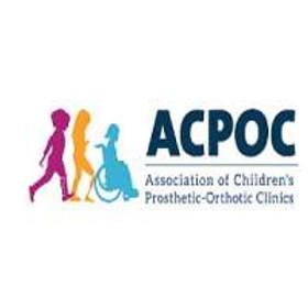 Association of Children's Prosthetic-Orthotic Clinics