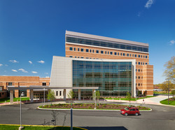 Christiana Center for Women and Children's Health