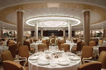 OC_O_Grand Dining Room.jpg