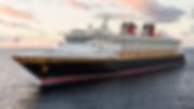 overview-fleet-03.webp