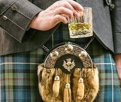 bebidas tipicas escocia uisque.JPG