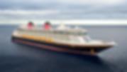 overview-fleet-02.webp