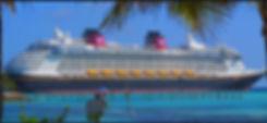 disney cruise castaway.JPG