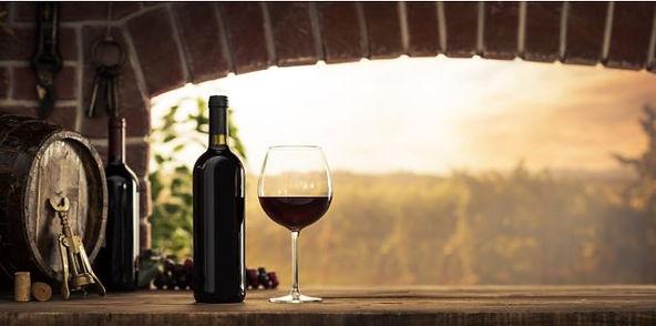 bebidas tipicas italia vinho.JPG