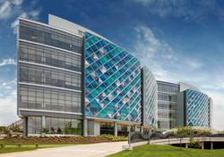 DuPont Hospital